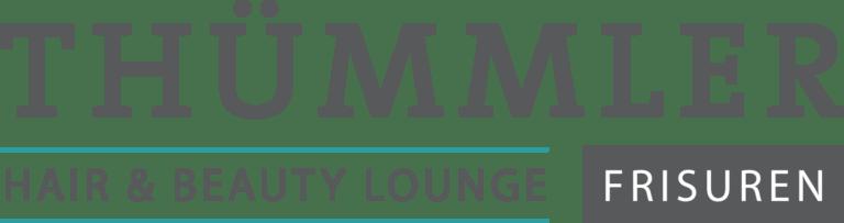Thümmler Frisuren Wiesbaden Logo